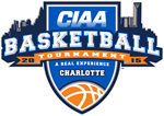 2015 CIAA Basketball Tournament