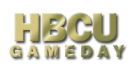 hbcugameday bug