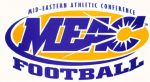 Mid-Eastern Athletic Conference Football