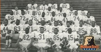 msufb1966