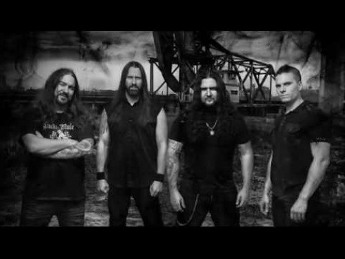 Kataklysm - The Black Sheep